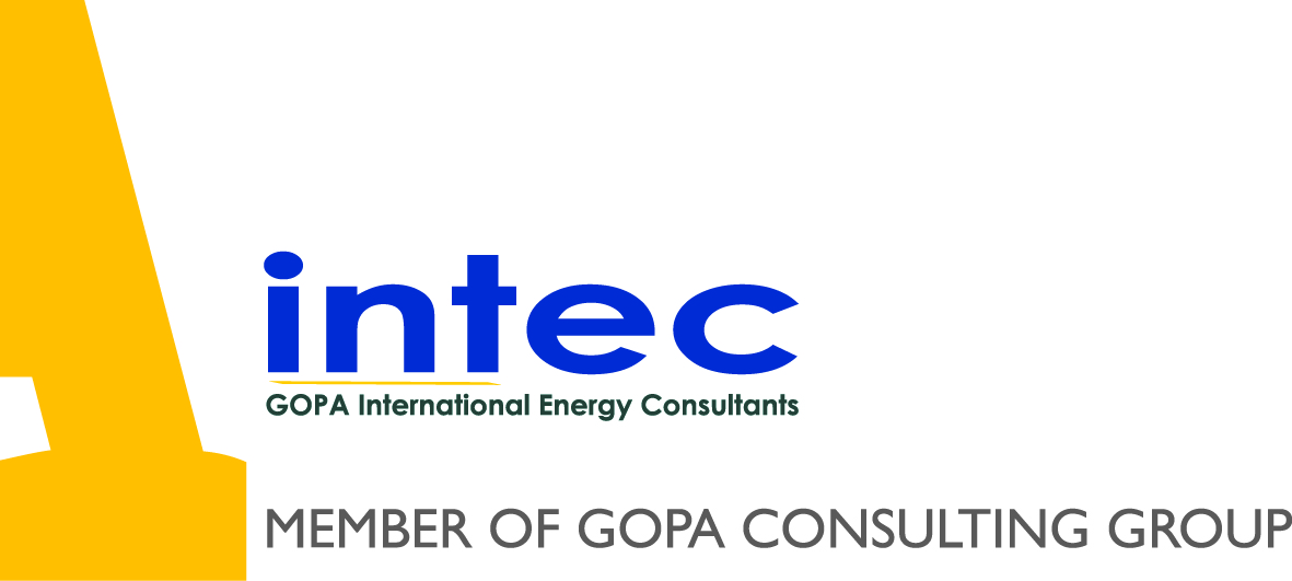 intec gopa group pillar text 002